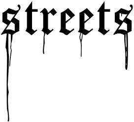 http://www.bunnym.com/streets