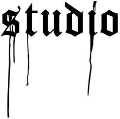 www.bunnym.com/studio