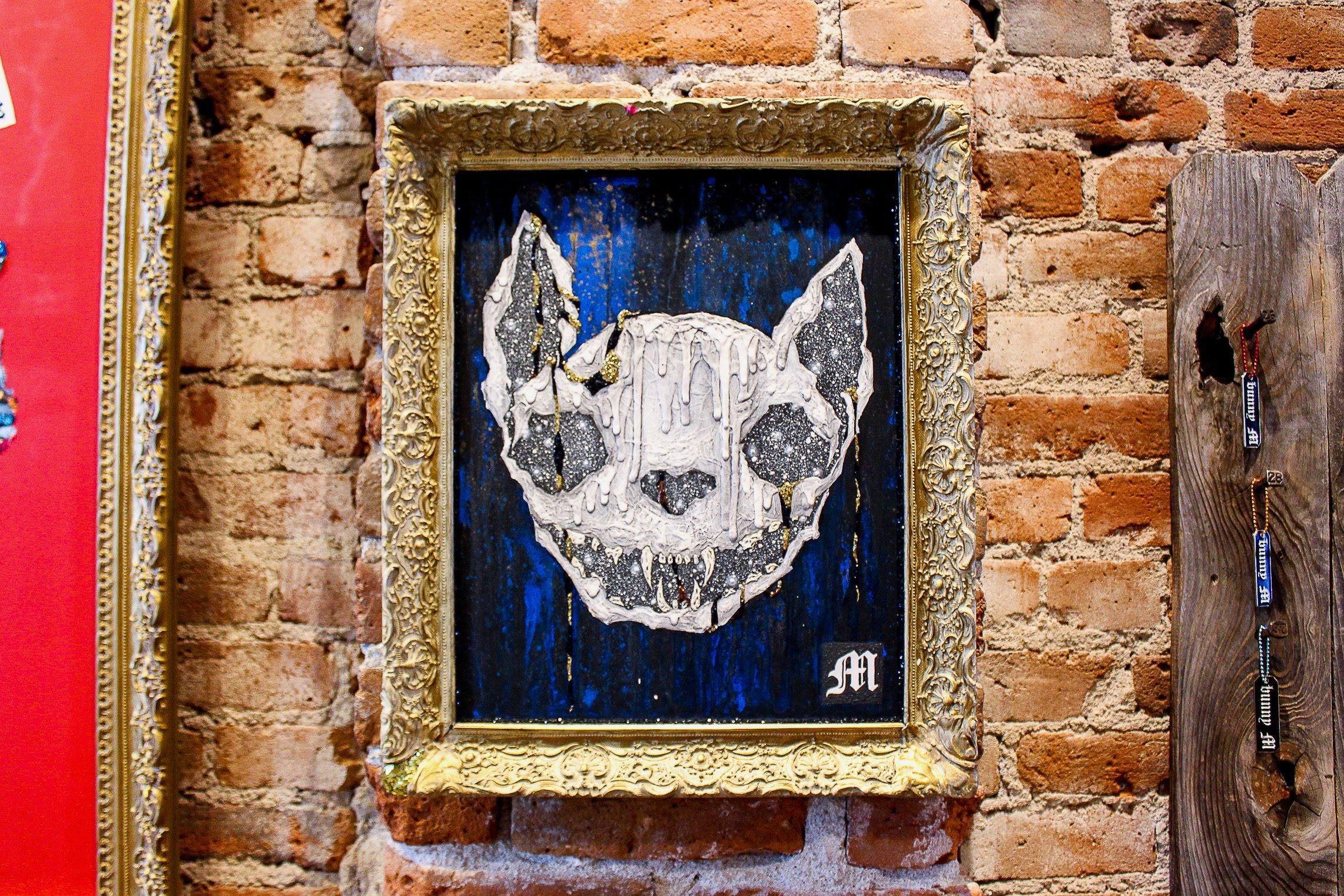 https://303magazine.com/2019/10/bunnym-leon-gallery-denver/