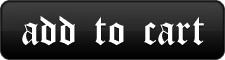 https://www.paypal.com/cgi-bin/webscr?cmd=_s-xclick&hosted_button_id=8TW5PWRK67UA8